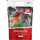 Easy Barf Hühnerherzen 400g (1 Piece)